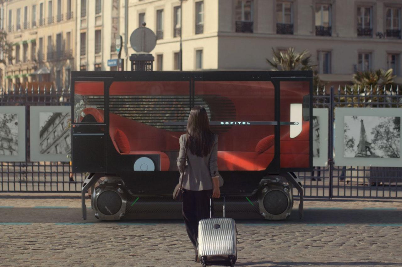 Citroen-Autonomous-Mobility-Vision_Electric-Vehicle-Concept-Pod-19.jpg