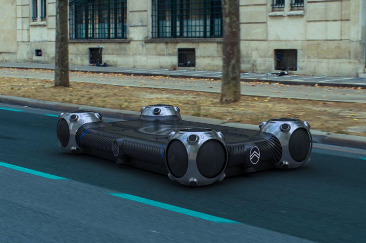 Citroen-Autonomous-Mobility-Vision_Electric-Vehicle-Concept-Pod-hero.jpg
