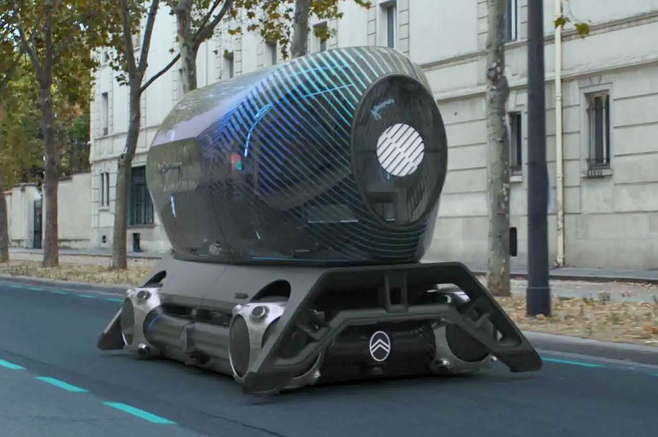 Citroen-Autonomous-Mobility-Vision_Electric-Vehicle-Concept-Pod.jpg