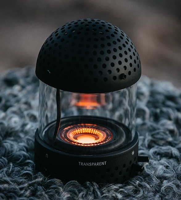 transparent-sound-light-speaker-6.jpg