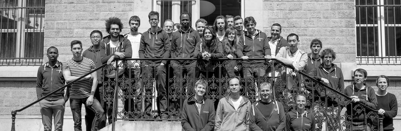 invoxia-team.jpg