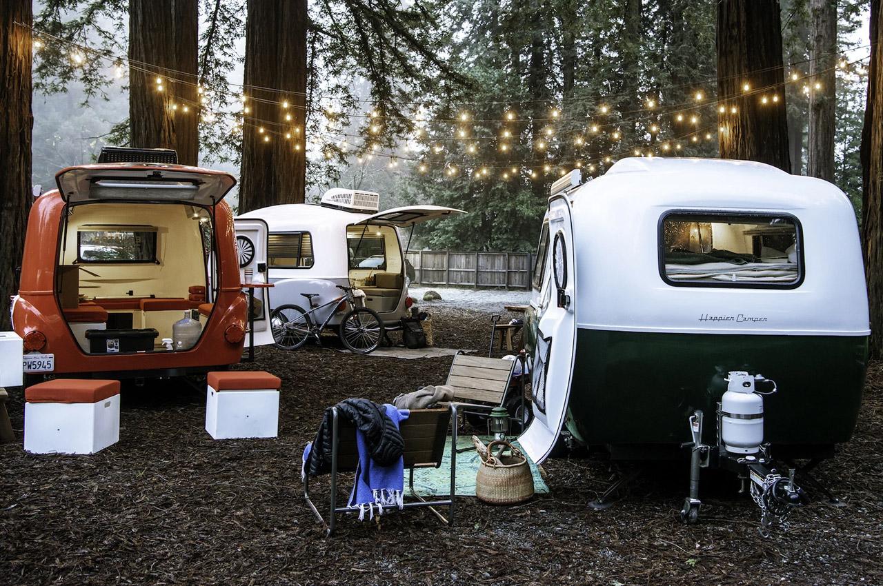 Happier-Camper-HC1-travel-trailer-camper-14.jpg