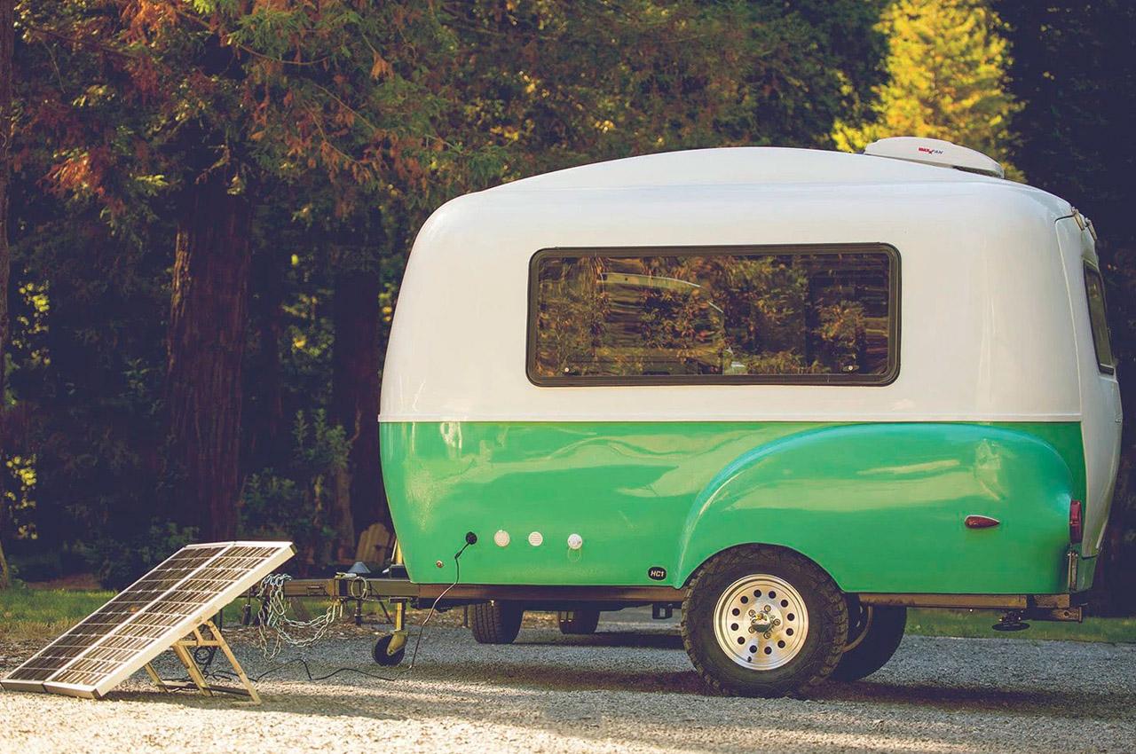 Happier-Camper-HC1-travel-trailer-camper-9.jpg