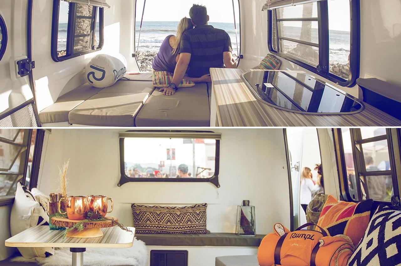 Happier-Camper-HC1-travel-trailer-camper-4.jpg