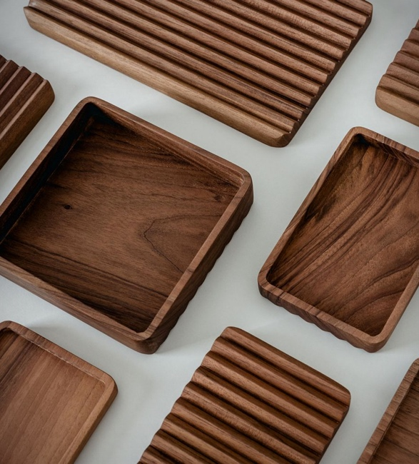 lands-tray-collection-2.jpg