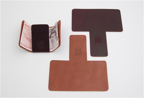 img_leffot_fold_wallet_2.jpg