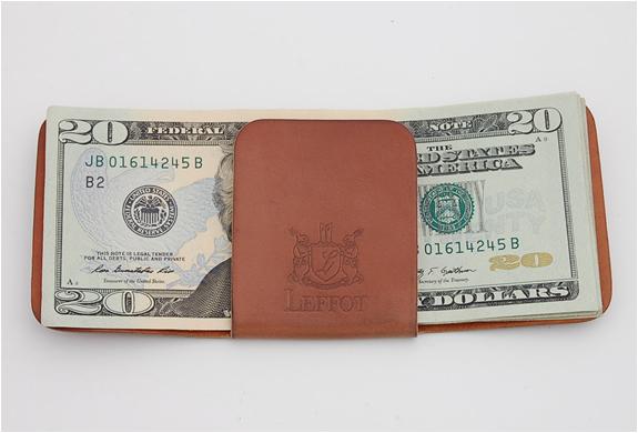 img_leffot_fold_wallet_4.jpg