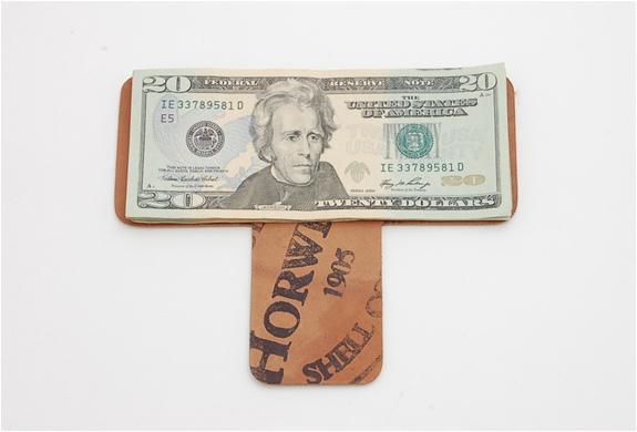 img_leffot_fold_wallet_3.jpg