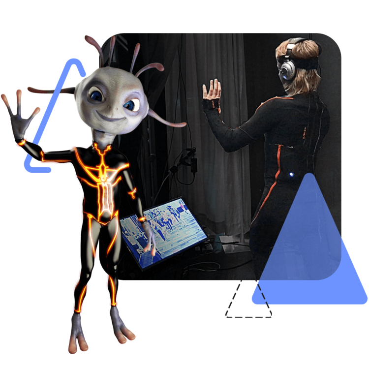 live-avatar-animated-live-controlled-augmented-reality-experiences.png