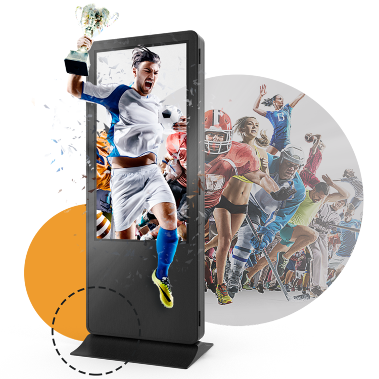 hero-mirror-standalone-augmented-reality-photo-booth-photo-kiosk-for-any-space-or-event.png