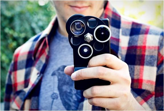 iphone-lens-dial.jpg
