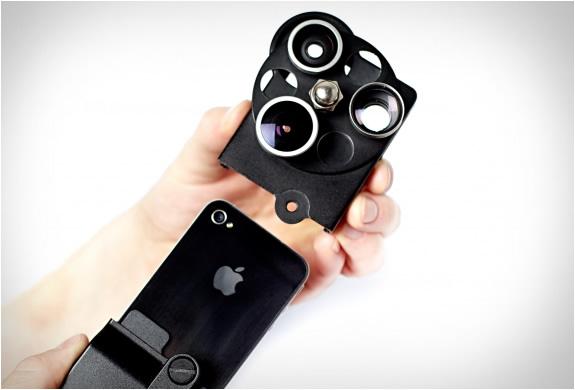 iphone-lens-dial-4.jpg
