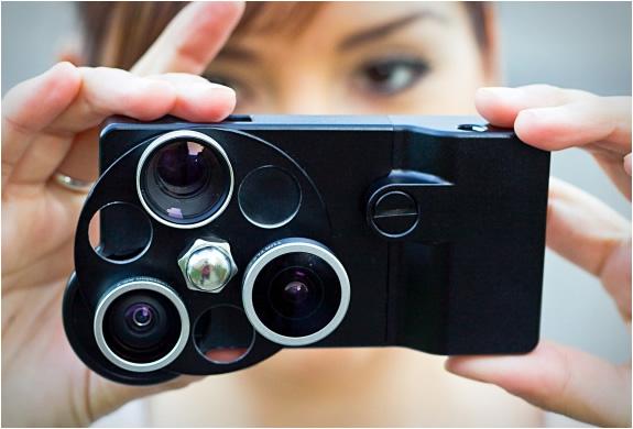 iphone-lens-dial-2.jpg