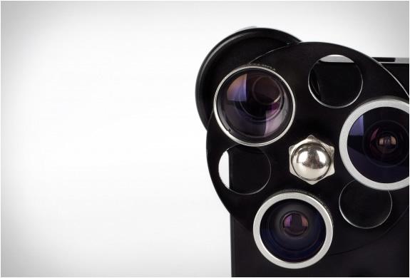 iphone-lens-dial-3.jpg