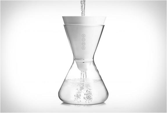 soma-water-filter-2.jpg