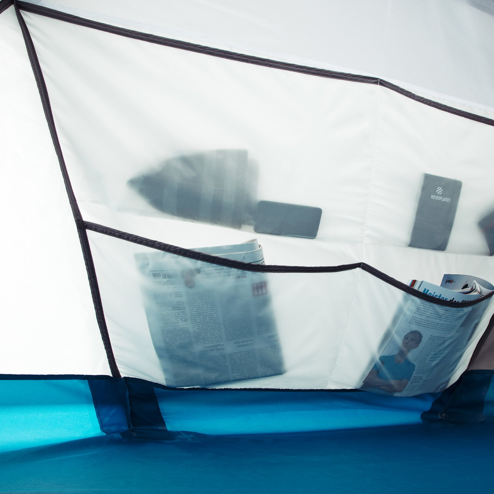shelters-tents-cave_classic_3.jpg