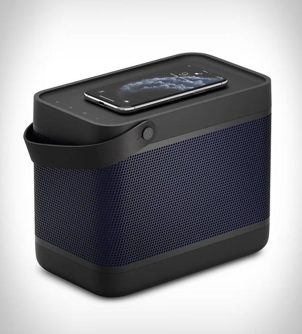 bang-olufsen-beolit-20-speaker-4.jpg