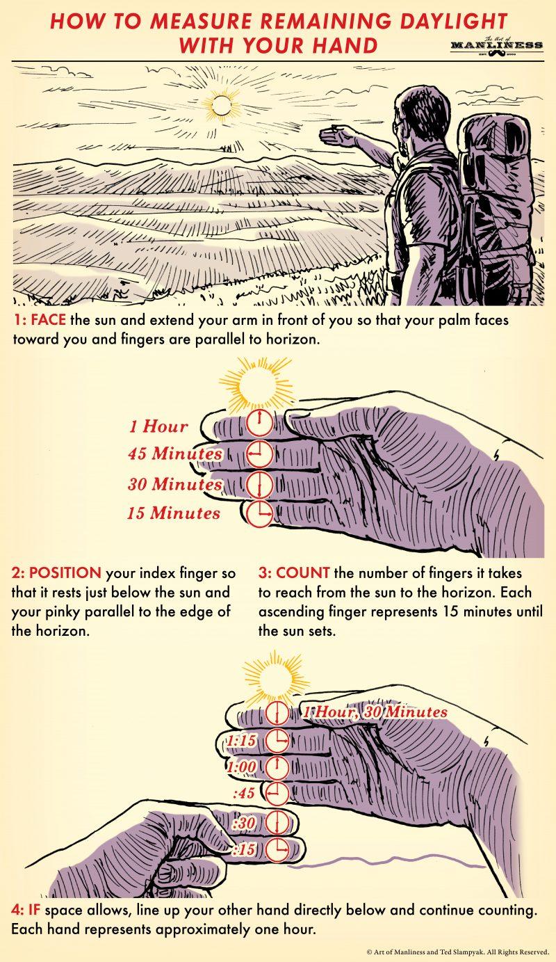 Measure-Daylight-2-e1537548298788.jpg