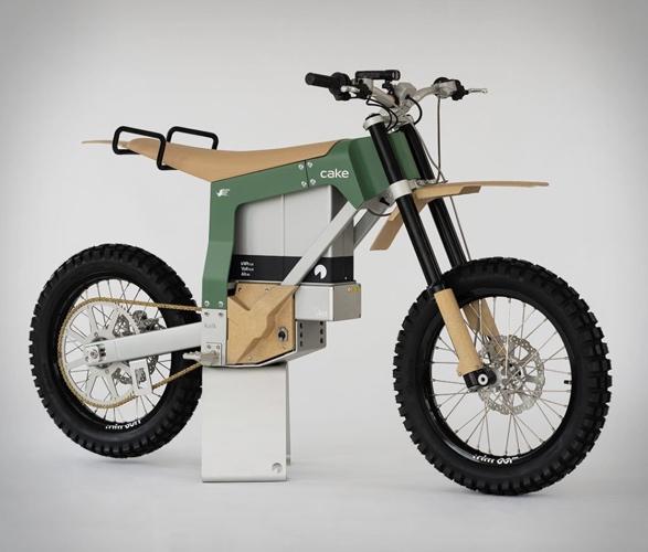 cake-kalk-ap-electric-bike-2.jpg