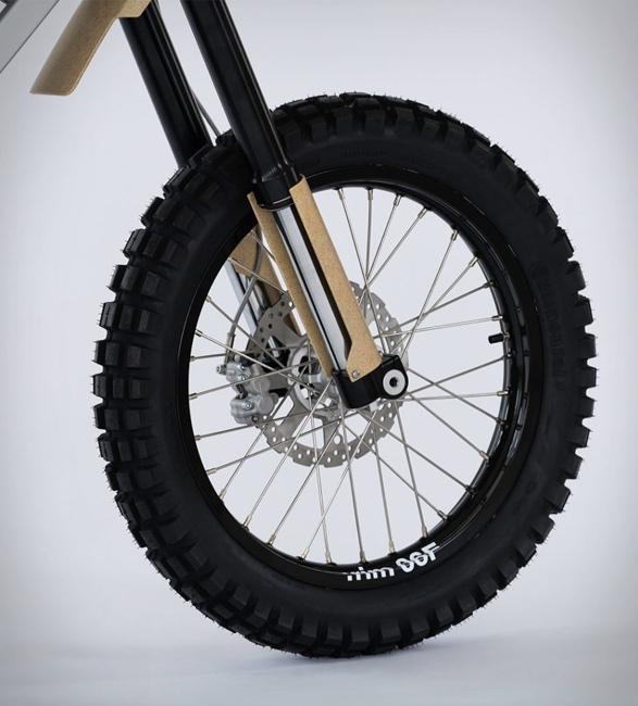 cake-kalk-ap-electric-bike-5.jpg