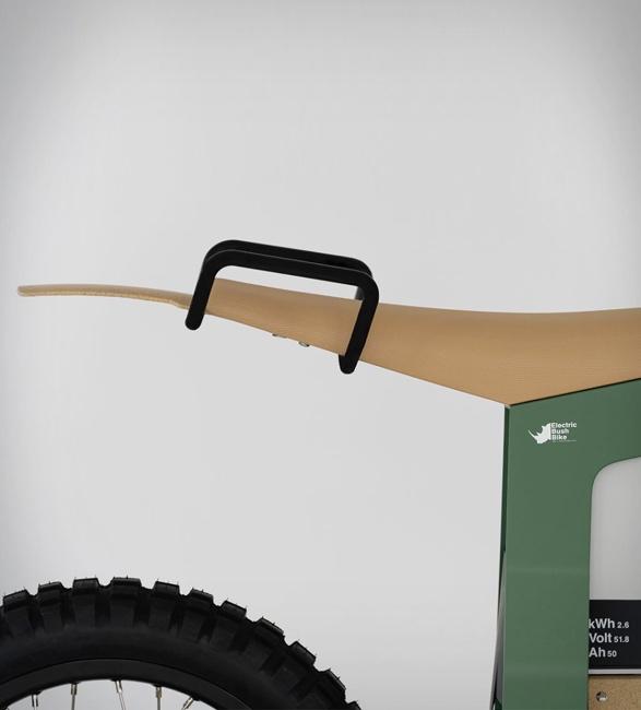 cake-kalk-ap-electric-bike-4.jpg