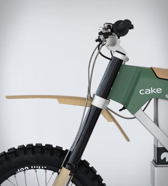 cake-kalk-ap-electric-bike-6.jpg