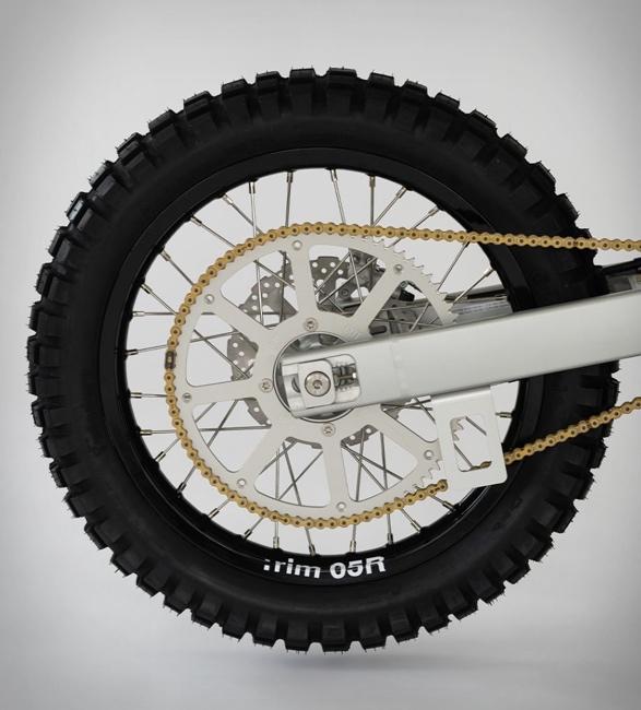 cake-kalk-ap-electric-bike-7.jpg