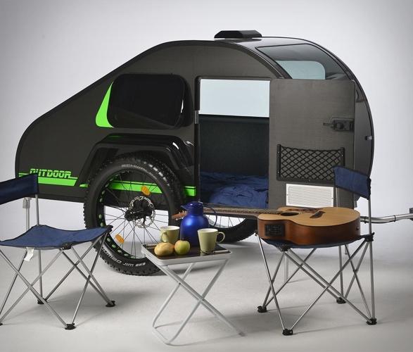 mody-bike-camper-7.jpg