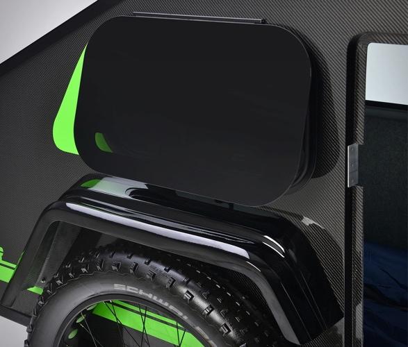 mody-bike-camper-3.jpg