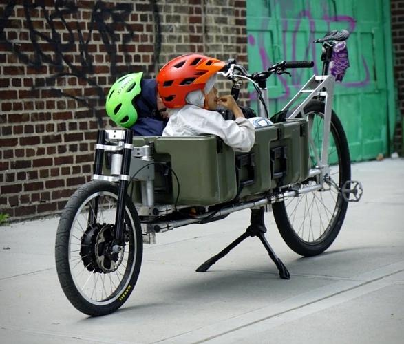 penny-pelican-cargo-bike-4.jpg
