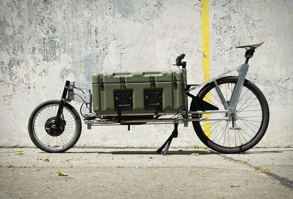 penny-pelican-cargo-bike.jpg