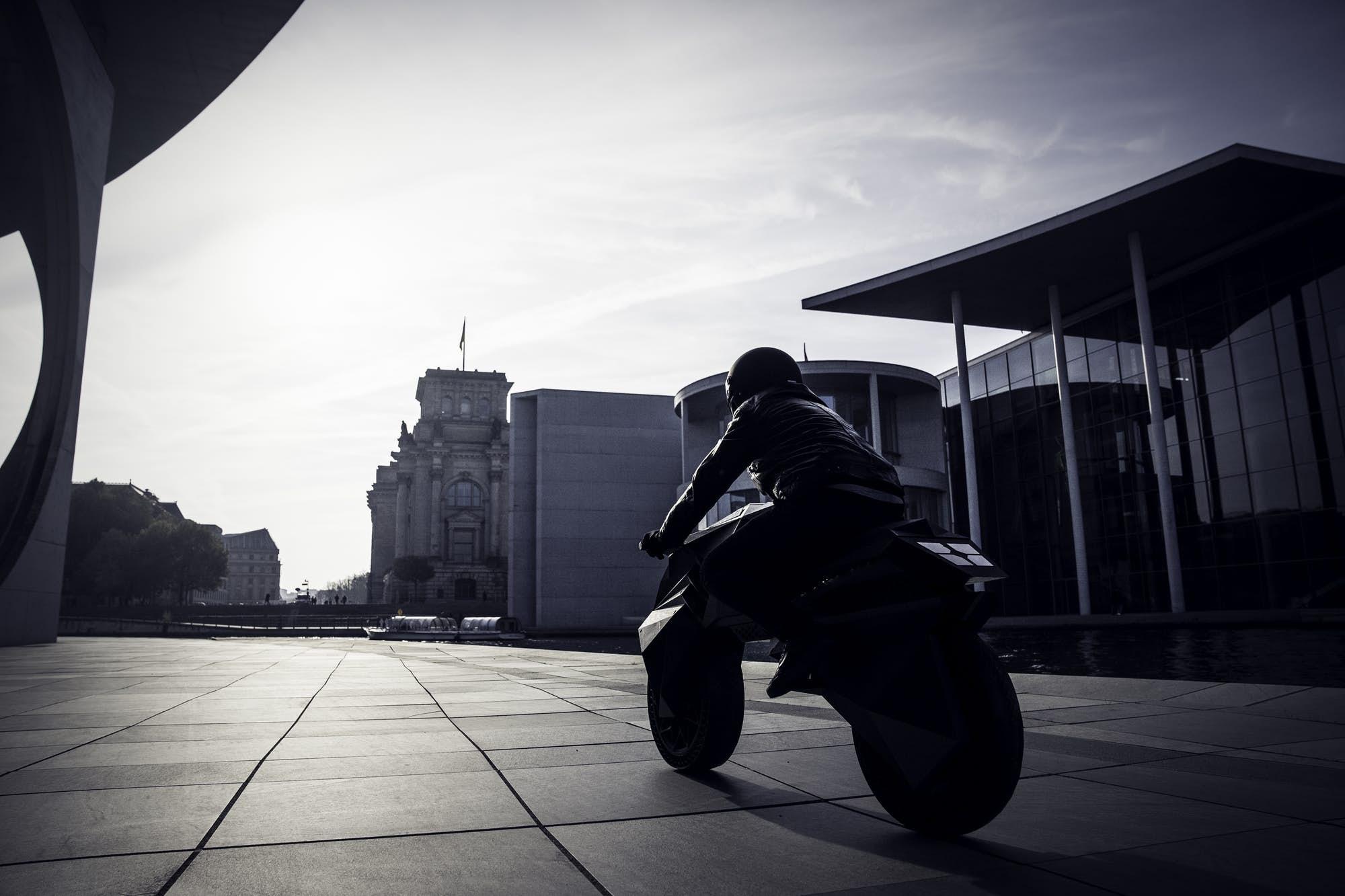 nera-3d-printed-electric-motorcycle-2.jpg