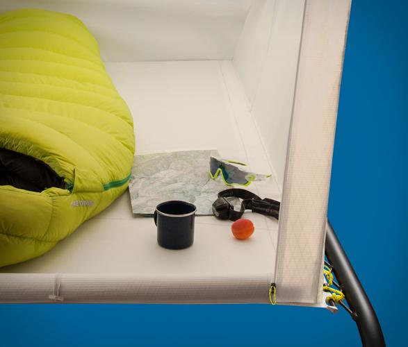 nest-rooftop-tent-5.jpg