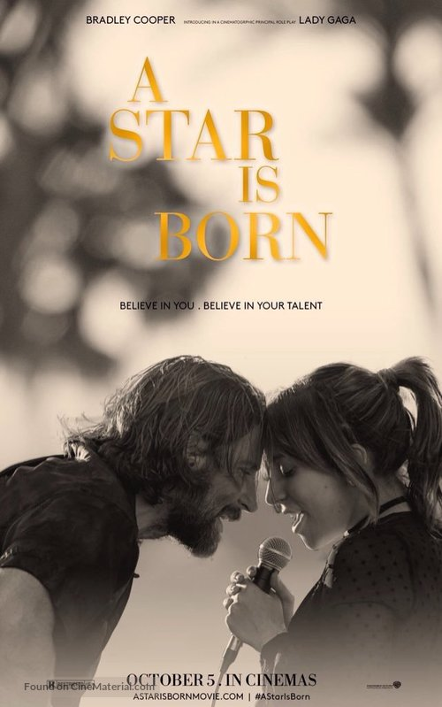 a-star-is-born-movie-poster.jpg