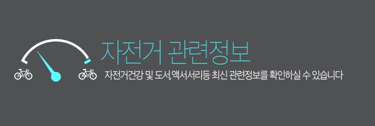 info_top.jpg