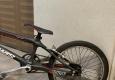 bmx 레이싱 자전거 ...